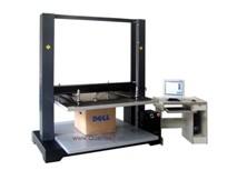 电脑控制纸箱抗压试验机,纸箱抗压试验机,纸箱抗压强度试验机