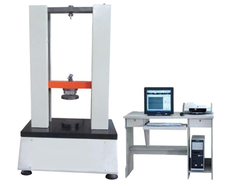 手动扭转试验机50-50000Nmm