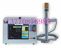 炉前铁水检测仪|炉前铁水成分检测仪