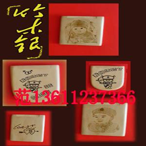 北京纸张切割 13611237366 范经理 北京竹编切割,北京木板切割