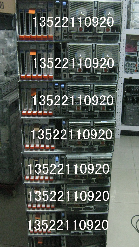 9117-570 POWER5 570