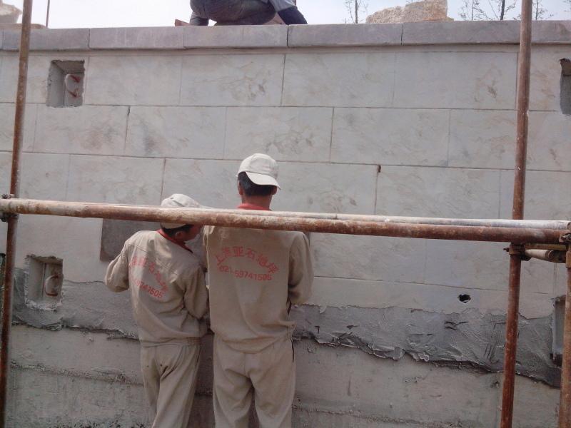 济南白鹤建材市场水泥