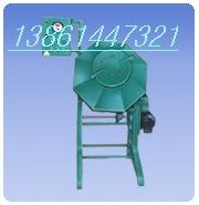 QGM-120升可倾式流动研磨机(光饰机,光整机)