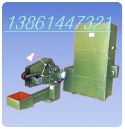 QS-150可倾式砂带机(抛光机,砂带磨床)