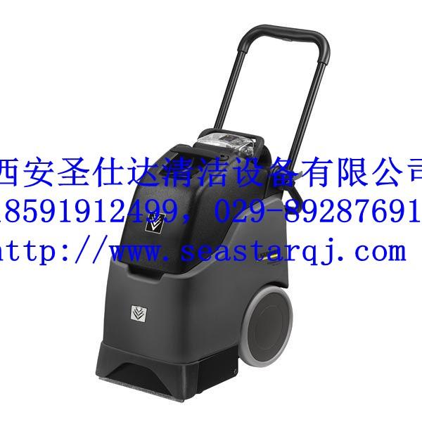 陕西三合一地毯清洗机BRC30/15C
