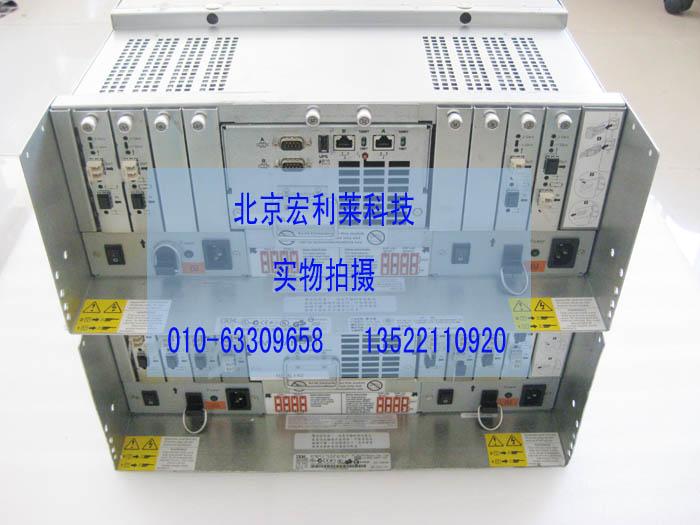 DS4800硬盘