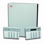 博世报警监控联动软件CMS7000-500北京销售安装
