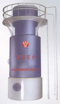 60万大卡燃煤热风炉|1吨立式燃煤蒸汽锅炉|半吨常压热水锅炉