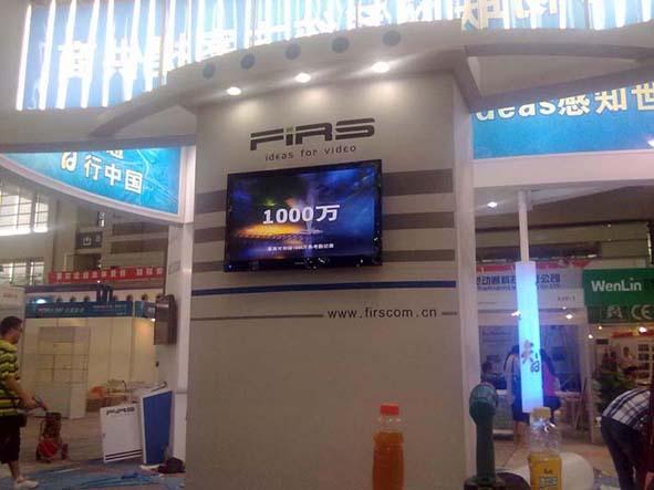 深圳液晶电视出租热线13928452430
