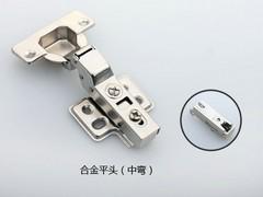 供应液压铰链,铁液压铰链,不锈钢液压铰链,揭阳首标五金