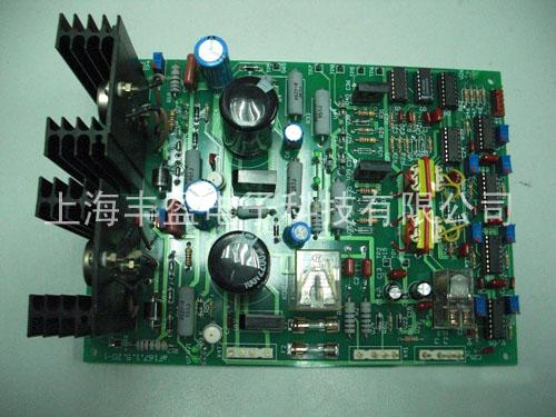 上海电路板有限公司-工控电源-工控机-工控触摸屏