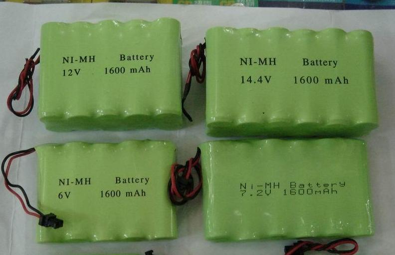 回收镍氢正负极,镍氢电池回收13590331980