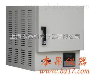 BA-1.5-10B陶瓷纤维马弗炉