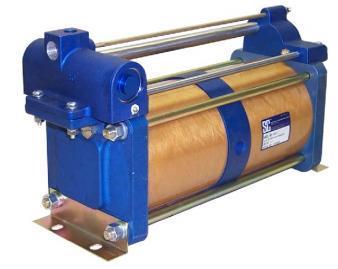 美国SC 空气增压泵 ABD系列--中国总代理