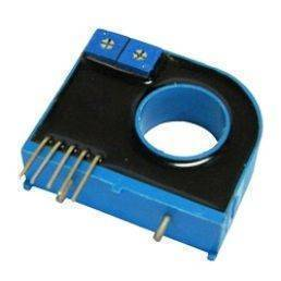 Sell Hall Current Sensor