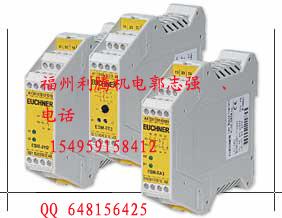 火爆供应TACO电磁阀R31-100-0000
