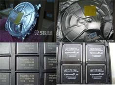 长期求购驱动IC,电容晶振,主芯片大量收购