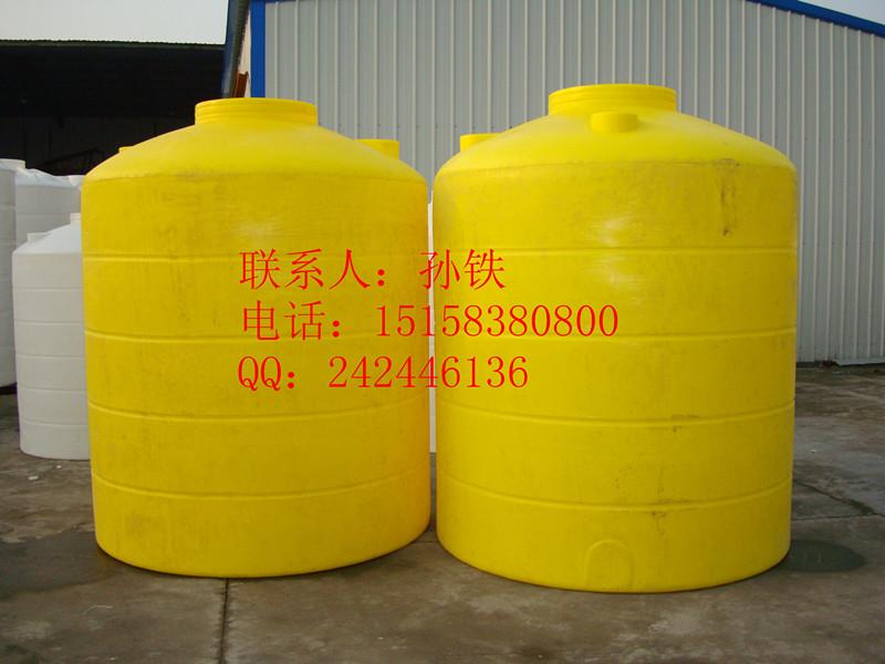 南京800L纯水箱/800L净化水箱