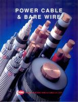 各种标准,非标线材,电子线,USB线,电源线,通讯电缆