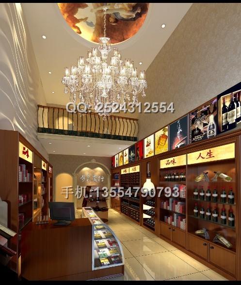 实木红酒柜的价格,深圳红酒柜制作工厂,红酒展示柜的常规尺寸