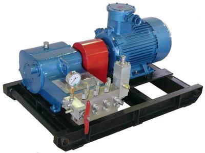 气动液压泵 山西气动液压泵