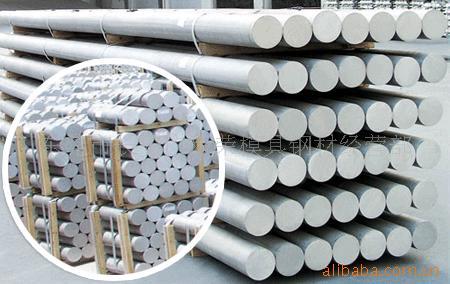 进口防锈铝棒 6063优质铝棒