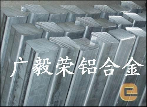 5083铝合金,进口四方铝棒