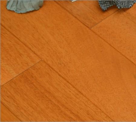 国林地板_健康地板_厂家直销地板_名牌实木地板
