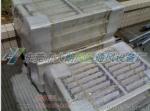 惠州博罗厂房降温|水帘风机|环保空调厂家直销