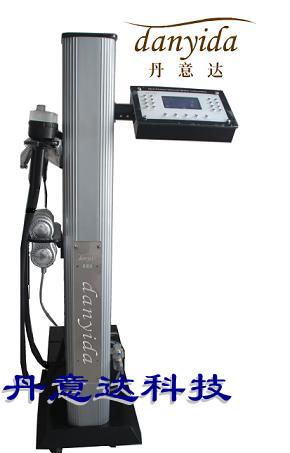 光纤负压纤体仪=郑州减肥仪器