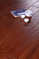 印茄木木地板