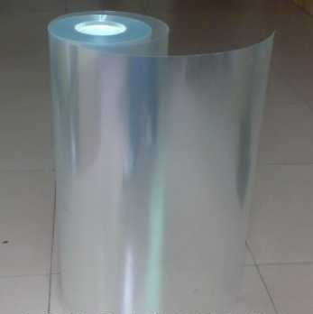 防刮花三层保护膜透明防刮花三层保护膜