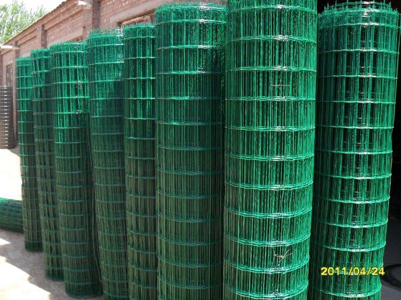 供应湖北养鸡网,湖北养殖用铁丝网,湖北养鸡铁丝网厂家报价