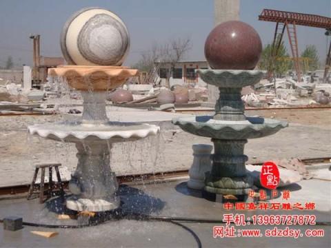 石雕园林园艺:石桌椅,石凳子,石灯,石长廊,抱鼓门枕,门墩,石喷泉