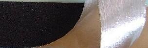 60目铝箔防滑贴