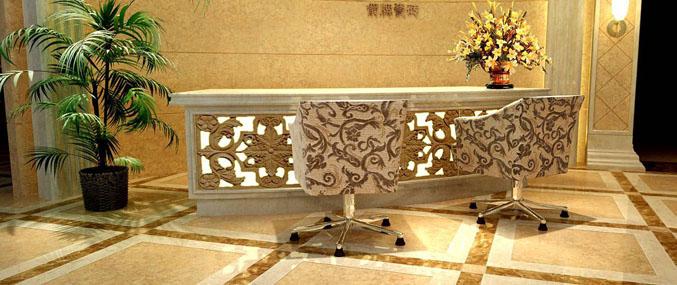 金碧辉煌 箭牌瓷砖 烟台延安扬州瓷砖