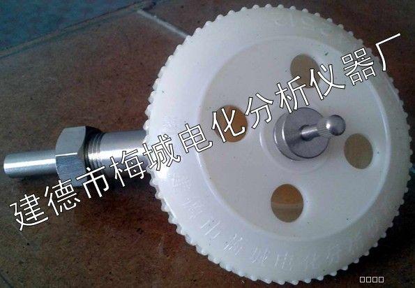 呼吸器94mm氧调节器自吸式吸氧呼吸器