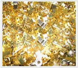 东莞(常平镇)回收废铜价格,常平专业收购废铜废料找亿顺
