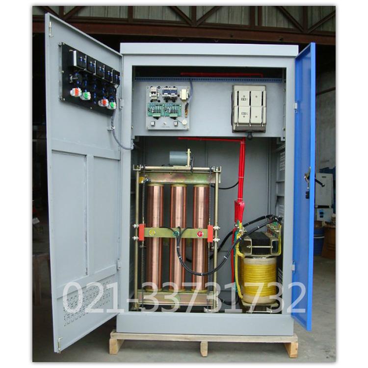厂家直销380v电源稳压器