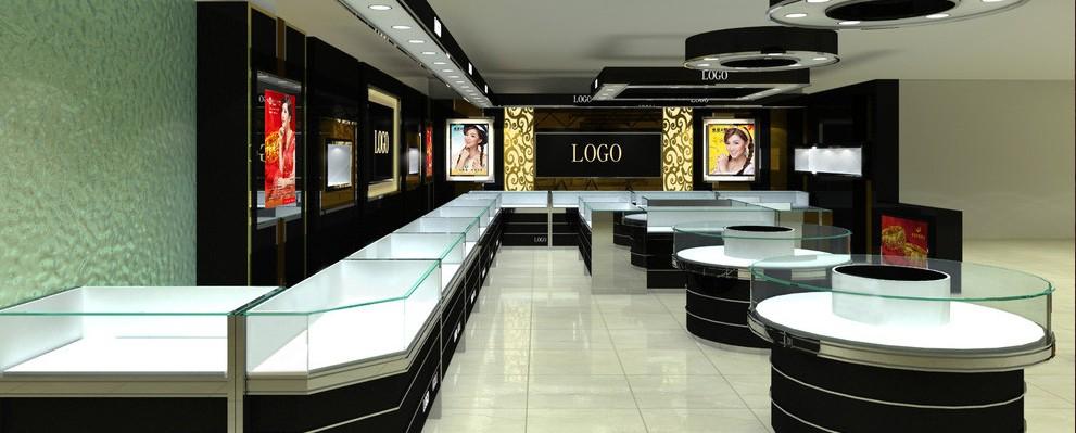 展柜厂专业展柜设计,展柜效果图,精品展柜制作