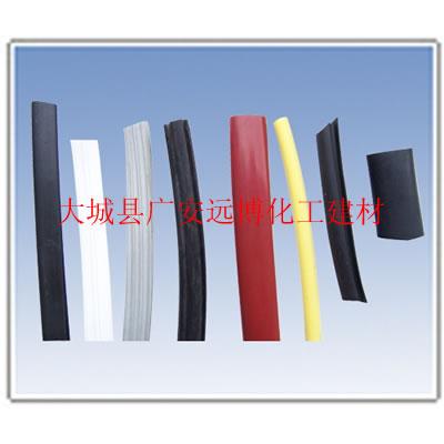 硅橡胶垫片性能及用途知识介绍我们知道多少?