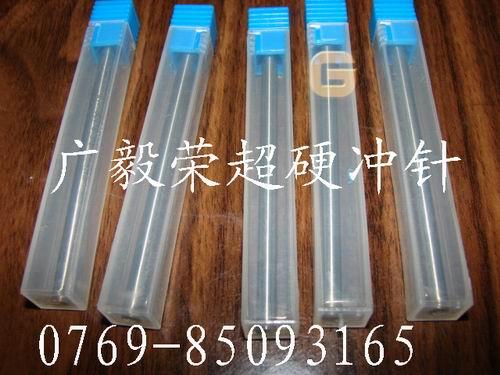 供应日本SKD11白钢针