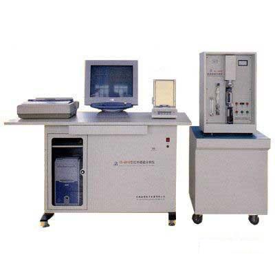 新能源材料化验仪器,磷酸铁锂分析仪器