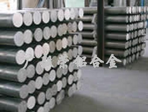6082铝棒 6082铝板 6082铝带