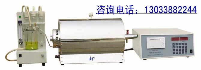 哪里有等温式全自动量热仪/自动调水温量热仪