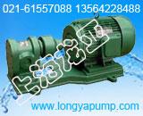 GBF50-160A双氧水泵