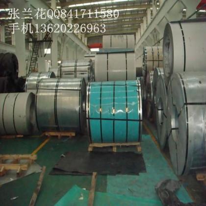 NiCr15Fe加工镍铬合金钢材质保证提供SGS价格