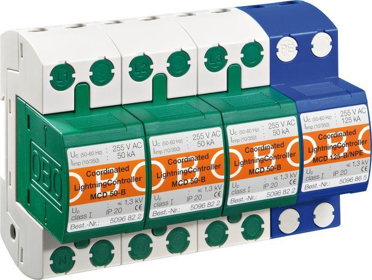 OBOMCD50-B/3+NPE报价OBOMCD50-B/3+NPE资料