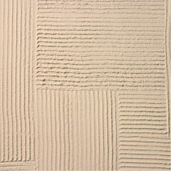 供應木質纖維 硅藻泥壁材