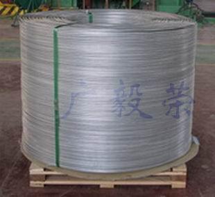 进口6082优质铝线